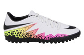 MEN'S SHOES NIKE HYPERVENOM PHELON II TF 749899 108