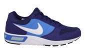 MEN'S SHOES NIKE NIGHTGIZER 644402 414
