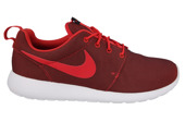 MEN'S SHOES NIKE ROSHE ONE PREMIUM 525234 660