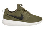 MEN'S SHOES NIKE ROSHE TWO 844656 200