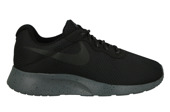 MEN'S SHOES NIKE TANJUN SE 844887 002