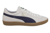 MEN'S SHOES PUMA BRASIL FOOTBALL VNTG 356156 11