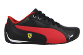 MEN'S SHOES PUMA DRIFT CAT 5 SF NM 2 305679 02
