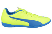 MEN'S SHOES PUMA EVOSPEED 5.4 IT HALA 103282 04