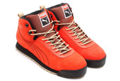 MEN'S SHOES  PUMA ROMA HIKER 353795 07