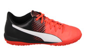 MEN'S SHOES PUMA evoPOWER TRICKS 4.3 TT 103588 03