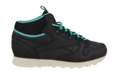 MEN'S SHOES REEBOK CLASSIC LEATHER MID TRAIL V62858