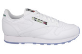 MEN'S SHOES REEBOK CLASSIC LEATHER SF V67855