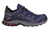 MEN'S SHOES SALOMON XA PRO 379208