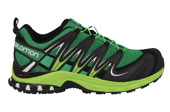 MEN'S SHOES SALOMON XA PRO 3D 356798