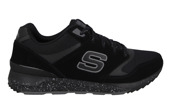 MEN'S SHOES SKECHERS OG 90 52350 BBK