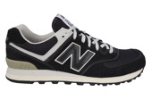 Men's Shoes New Balance ML574FBG