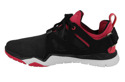 REEBOK SHOES CROSSFIT ZCUT TR M48814