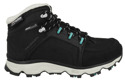 SALOMON SHOES RODEO 308922