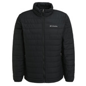 WINTER JACKET COLUMBIA POWDER LITE WO1111 010
