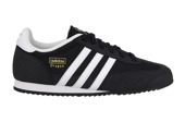 WOMEN'S SHOES  ADIDAS ORIGINALS DRAGON AF6267
