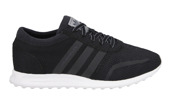 WOMEN'S SHOES  ADIDAS ORIGINALS LOS ANGELES S74874