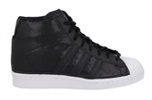 WOMEN'S SHOES  ADIDAS ORIGINALS SUPERSTAR UP S81380