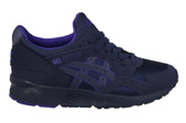 WOMEN'S SHOES ASICS GEL LYTE V GS C541N 5050