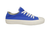 WOMEN'S SHOES CONVERSE CHUCK TAYLOR ALL STAR 147058C
