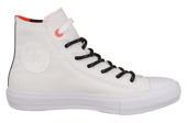 WOMEN'S SHOES CONVERSE CHUCK TAYLOR ALL STAR II 153534C