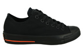 WOMEN'S SHOES CONVERSE CHUCK TAYLOR ALL STAR OX 153800C