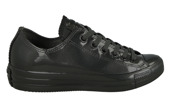 WOMEN'S SHOES CONVERSE CHUCK TAYLOR ALL STAR OX 553271C