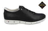 WOMEN'S SHOES ECCO O2 GORE-TEX 831303 50669