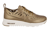WOMEN'S SHOES NIKE AIR MAX THEA JOLI PACK 725118 900