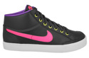 WOMEN'S SHOES NIKE CAPRI 3 MID (GS) 580411 006