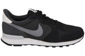 WOMEN'S SHOES NIKE INTERNATIONALIST 828407 016