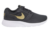 WOMEN'S SHOES NIKE KAISHI 654845 071