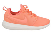 WOMEN'S SHOES NIKE ROSHE TWO 844931 600