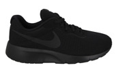 WOMEN'S SHOES NIKE TANJUN (GS) 818381 001