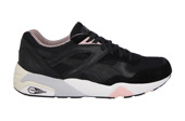 WOMEN'S SHOES PUMA R698 X VASHTIE 358485 01