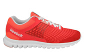 WOMEN'S SHOES  REEBOK SUBLITE ESCAPE 3.0 M49947