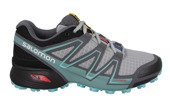 WOMEN'S SHOES SALOMON SPEEDCROSS VARIO 383107
