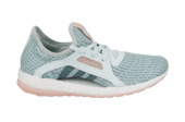WOMEN'S SHOES adidas PureBOOST X AQ3401
