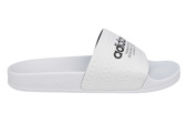 WOMEN'S SHOESADIDAS ORIGINALS ADILETTE S78688