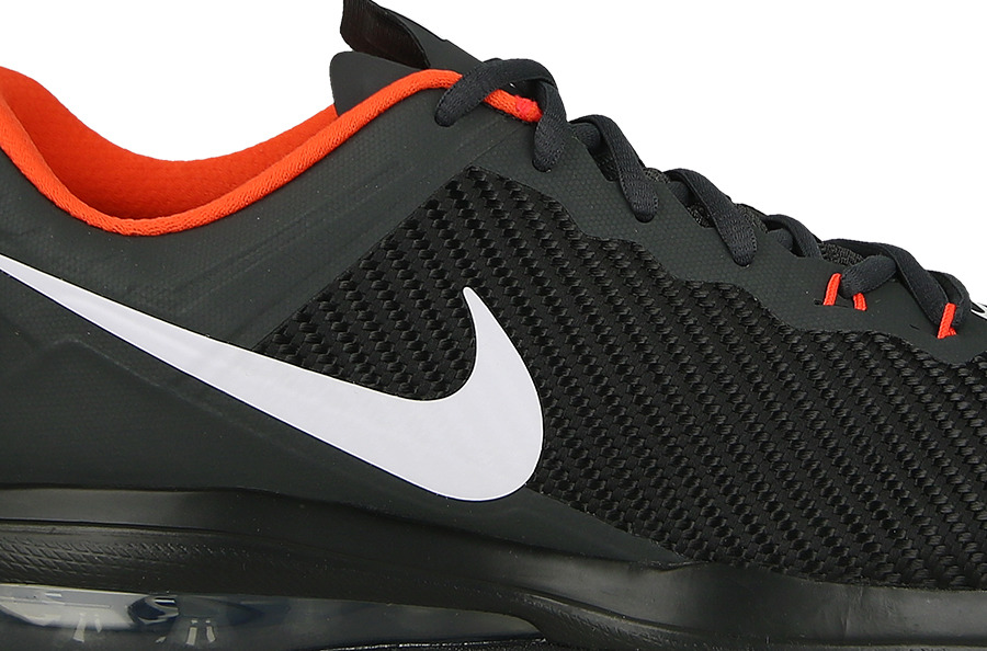 purchase cheap 3c477 a0850 ... herren schuhe nike air max full ride tr 1.5 869633 008 ...