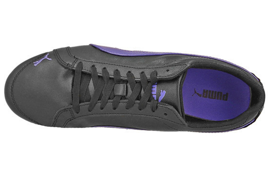 Buty PUMA EVOSPEED 1.2 LOW 304660 02 -40%