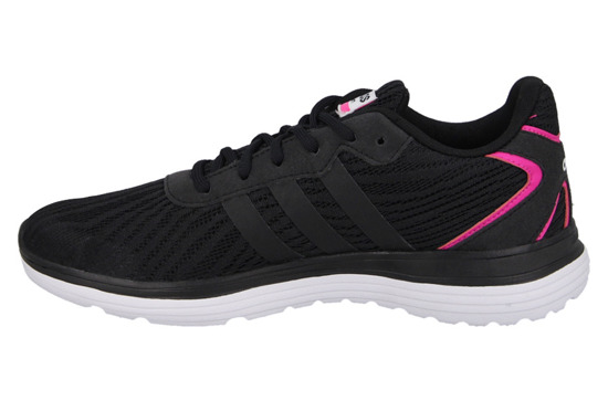 DAMEN SCHUHE  ADIDAS CLOUDFOAM SPEED F99562