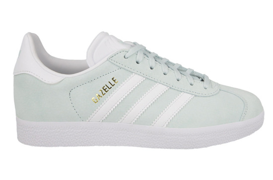DAMEN SCHUHE ADIDAS ORIGINALS GAZELLE BB5473