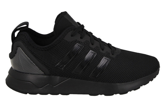 DAMEN SCHUHE ADIDAS ORIGINALS ZX FLUX ADV S76251