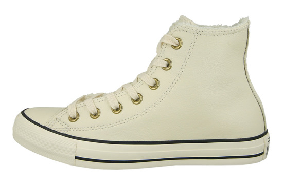 DAMEN SCHUHE CONVERSE CHUCK TAYLOR ALL STAR WINTER 553367C
