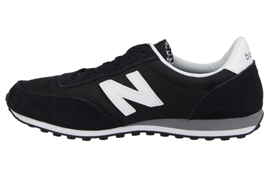 DAMEN SCHUHE NEW BALANCE WL410VIC