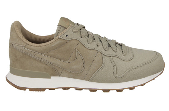 DAMEN SCHUHE NIKE INTERNATIONALIST PREMIUM 828043 200