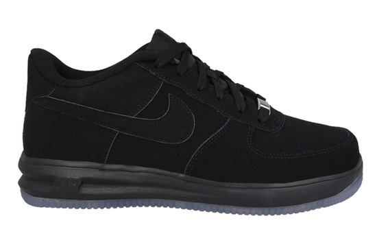 DAMEN SCHUHE NIKE LUNAR FORCE 1 '16 (GS) 820343 001