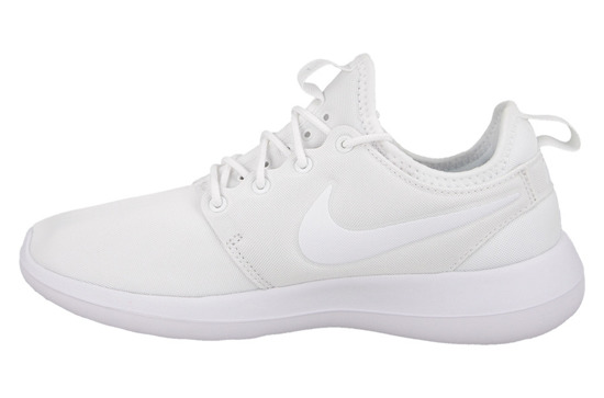 DAMEN SCHUHE NIKE ROSHE TWO 844931 100