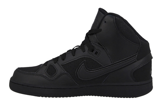 DAMEN SCHUHE NIKE SON OF FORCE MID (GS) 615158 021
